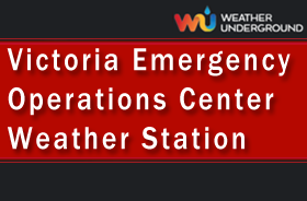 Emergency Weather Center